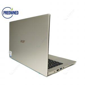 ACER SWIFT 3X SF314 510G 799X I7 11 PCDIDHQ21012301668A110 7