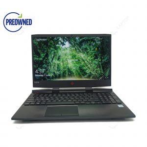 HP OMEN 15 DC1015TX I7 8 PCDILFO21051303508B210 6