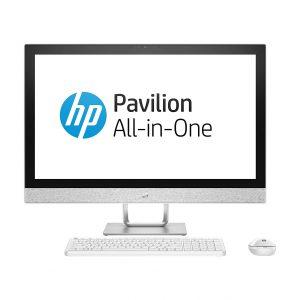 HP PAVILION 27 R175D AIO PC 4EA91AA R 1
