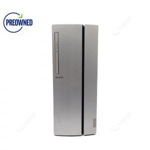 LENOVO IDEACENTRE 510 15ICB PC DF R305P93R 5