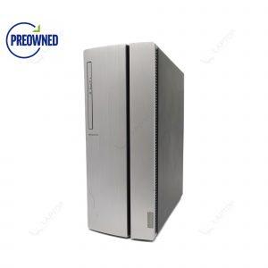 LENOVO IDEACENTRE 510 15ICB PC DF R305P93R 6