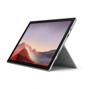 Surface PRO 7 I5 10 1