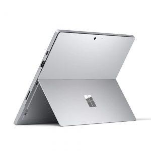 Surface PRO 7 I5 10 2