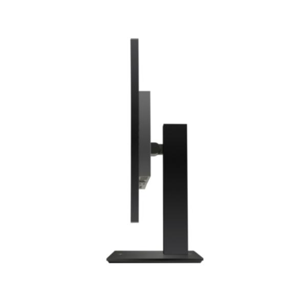 HP 32 Z32 4K UHD Monitor 1AA81A4 2