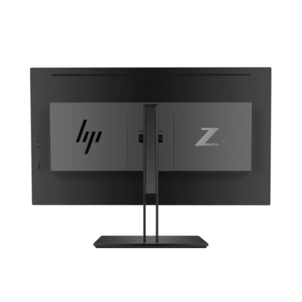 HP 32 Z32 4K UHD Monitor 1AA81A4 3