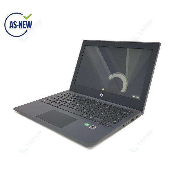 HP CHROMEBOOK 11A G8 15C18PA 6