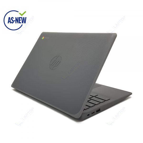 HP CHROMEBOOK 11A G8 15C18PA 7