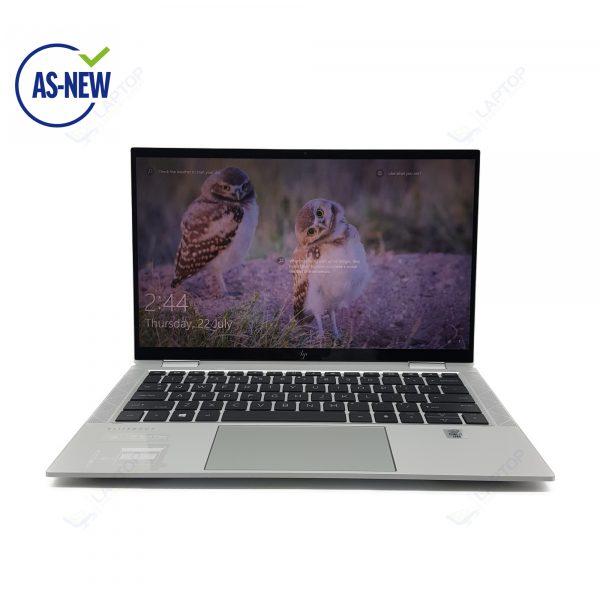 HP ELITEBOOK X360 1030 G7 8VS77AV 5