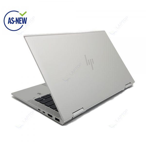 HP ELITEBOOK X360 1030 G7 8VS77AV 6