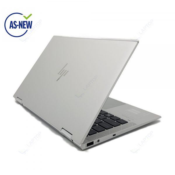 HP ELITEBOOK X360 1030 G7 8VS77AV 7