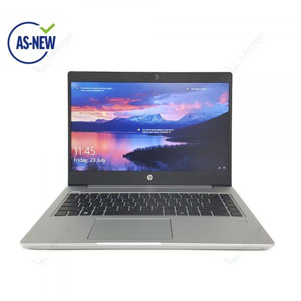HP PROBOOK 445 G7 7RX17AV 5