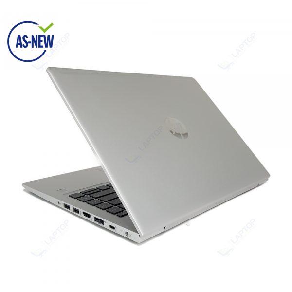 HP PROBOOK 445 G7 7RX17AV 6