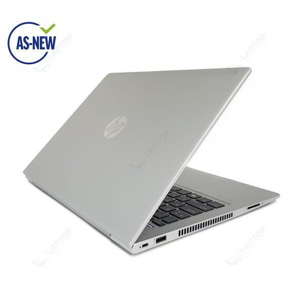 HP PROBOOK 445 G7 7RX17AV 7