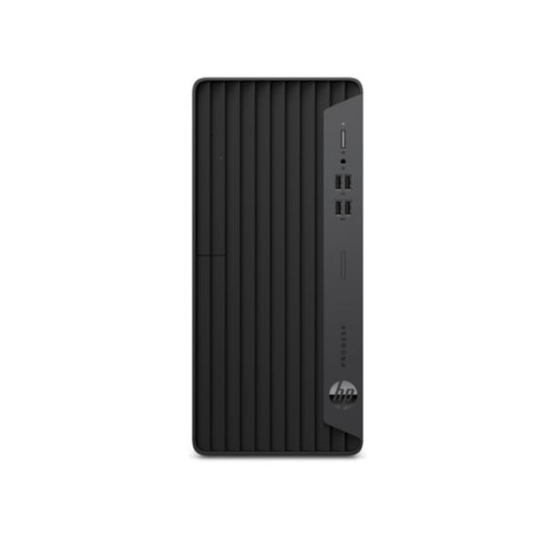 HP PRODESK 400 G7 SFF PC 9DF58AV 1
