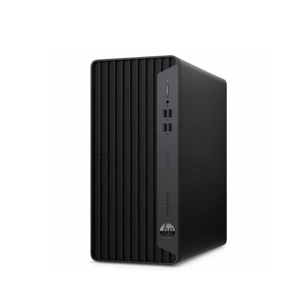 HP PRODESK 400 G7 SFF PC 9DF58AV 2