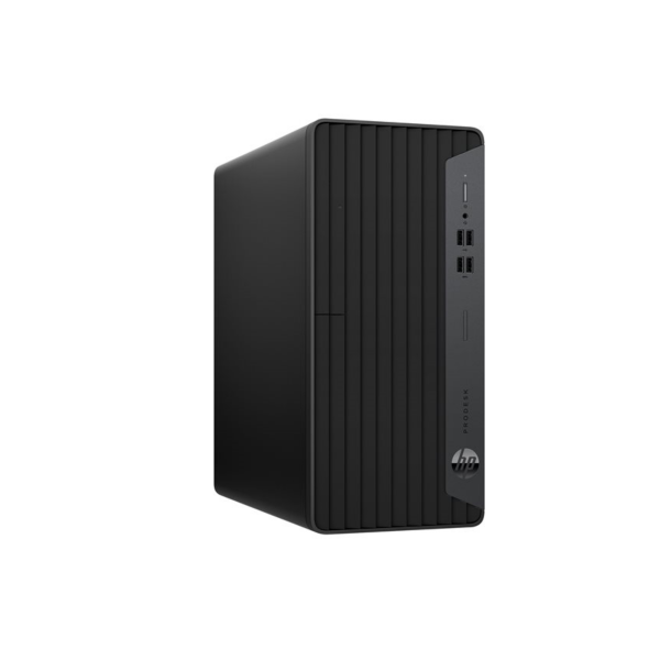 HP PRODESK 400 G7 SFF PC 9DF58AV 3