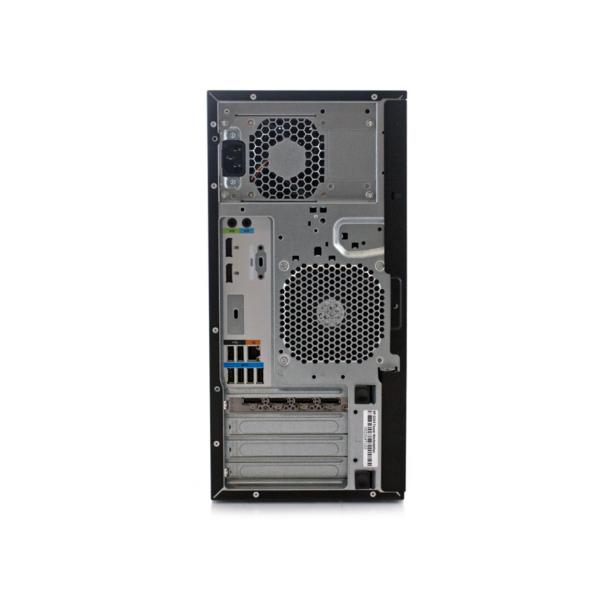 HP Z2 G4 TWR WORKSTATION PC 4CE0281D2Q 4 1