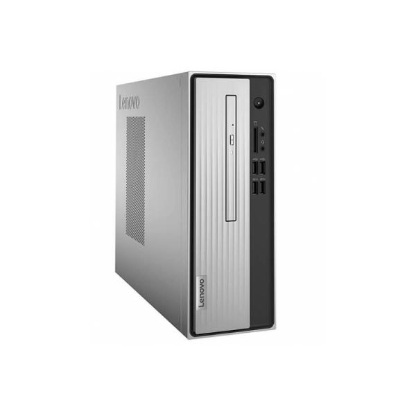LENOVO IDEACENTRE 3 07IMB05 PC 90NB001AST I5 104GB1TBH R 2