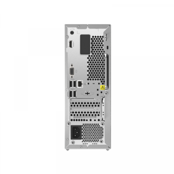 LENOVO IDEACENTRE 3 07IMB05 PC 90NB001AST I5 104GB1TBH R 3
