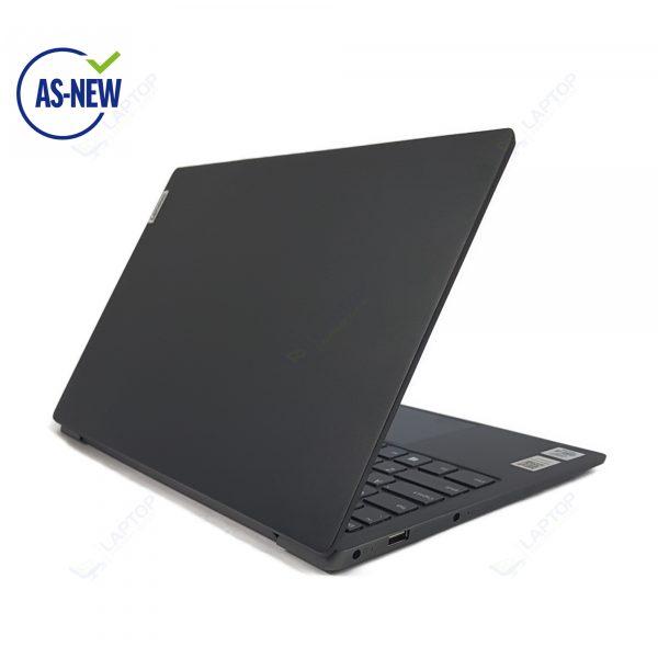 LENOVO IDEAPAD S530 13IML 81MU000ESB I5 108GB1TBS R 5