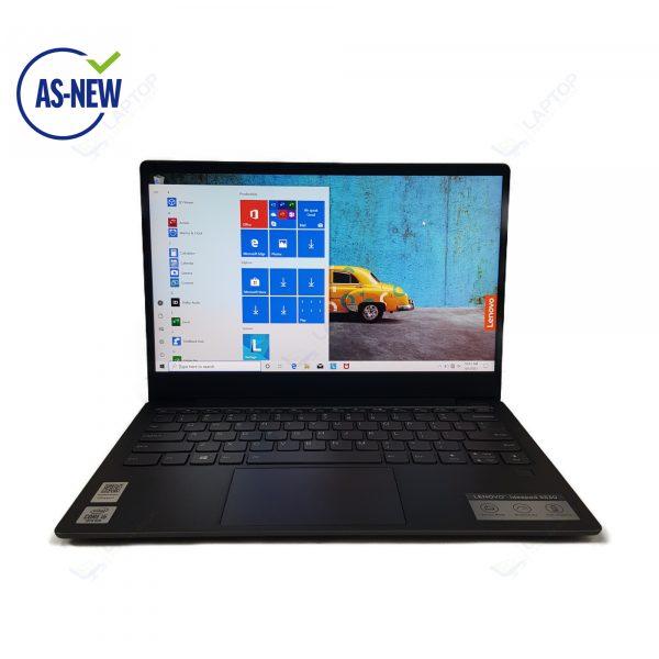 LENOVO IDEAPAD S530 13IML 81MU000ESB I5 108GB1TBS R 7