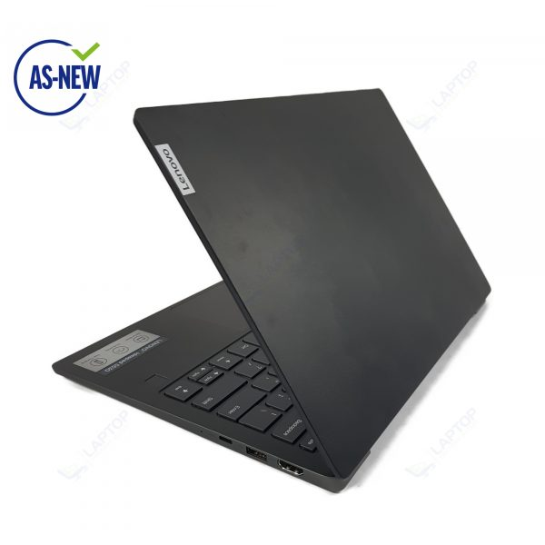 LENOVO IDEAPAD S530 13IML 81WU000EBS 3