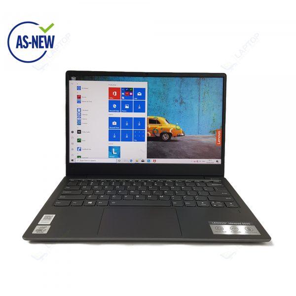 LENOVO IDEAPAD S530 13IML 81WU000FSB I7 108GB1TBS R 5