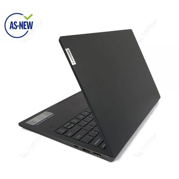 LENOVO IDEAPAD S530 13IML 81WU000FSB I7 108GB1TBS R 6