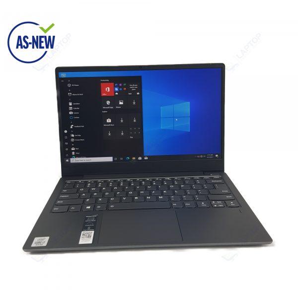 LENOVO IDEAPAD S530 13IML 81WU002XSB I7 1016GB512GBS R 6