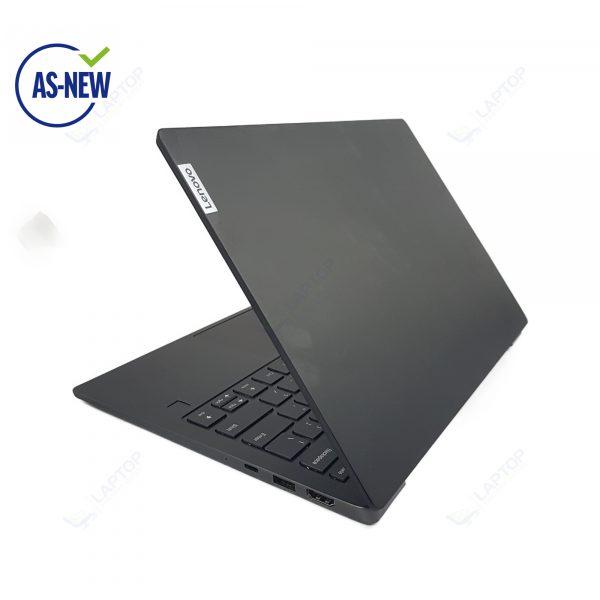 LENOVO IDEAPAD S530 13IML 81WU002XSB I7 1016GB512GBS R 7