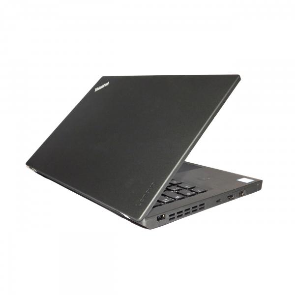 LENOVO THINKPAD X260 20F5S6N100 I5 68GB500GBH R 2