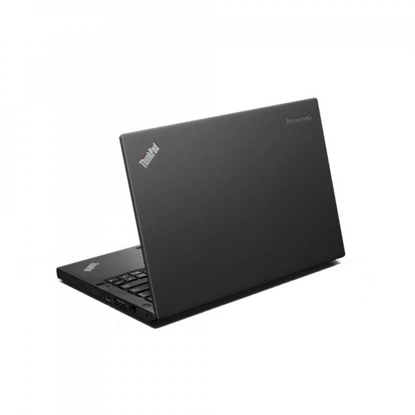 LENOVO THINKPAD X260 20F5S6N100 I5 68GB500GBH R 3