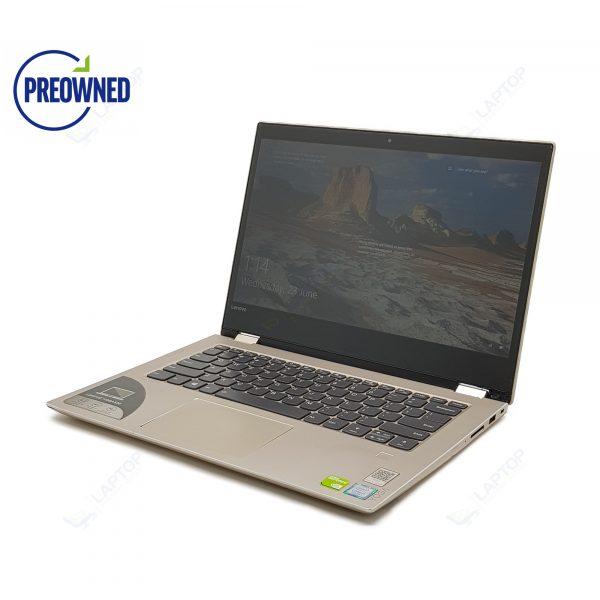 LENOVO YOGA 520 14IKB I7 8 PCDIDHQ21033102826D422 7