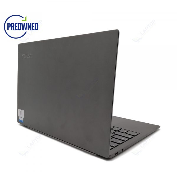 LENOVO YOGA S730 13IML I7 10 PCDILFO21052903885A210 7