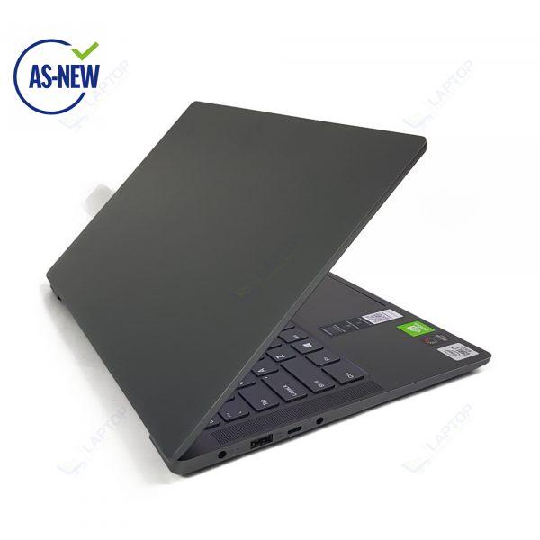 LENOVO YOGA S740 14IIL 81RS004RSB I7 1016GB1TBS R 10