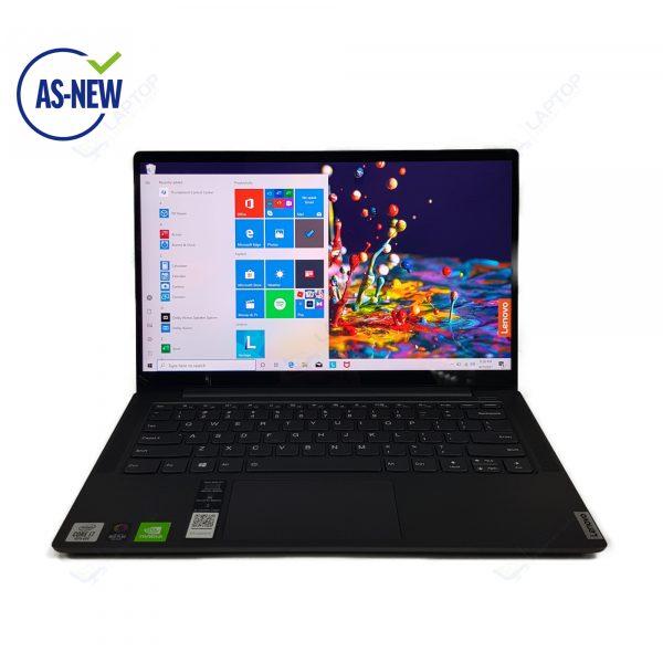 LENOVO YOGA S740 14IIL 81RS004RSB I7 1016GB1TBS R 11