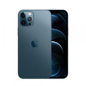 iPhone 12 Pro A2407 blue 1