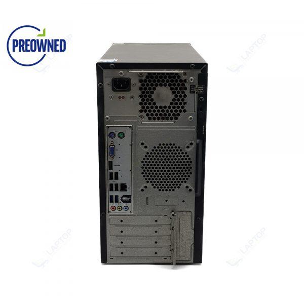 ACER ASPIRE M1930 PC I5 2 PCDIDHQ21042003087F320 5