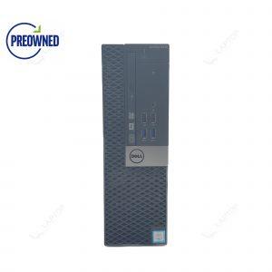 DELL OPTIPLEX 5040 PC I5 6 PCDIDHQ21062504385A210 6
