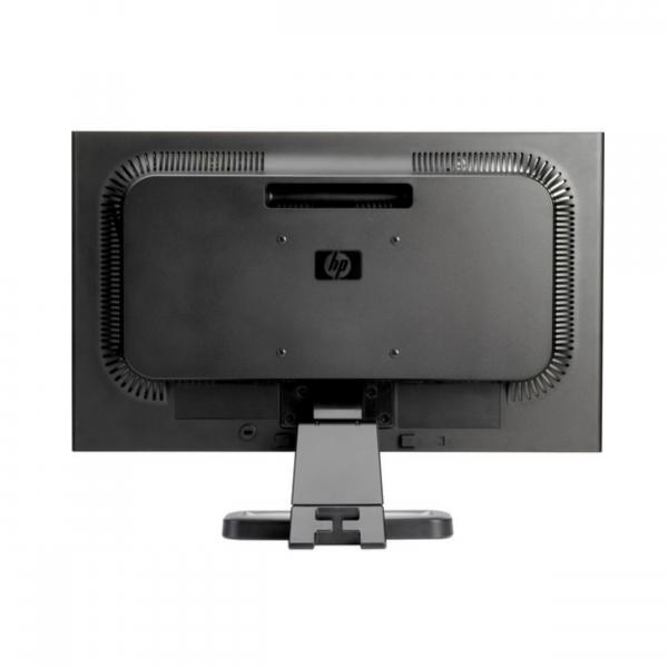 HP 19 LE1901WM LCD MONITOR 3CQ0030SKX 2