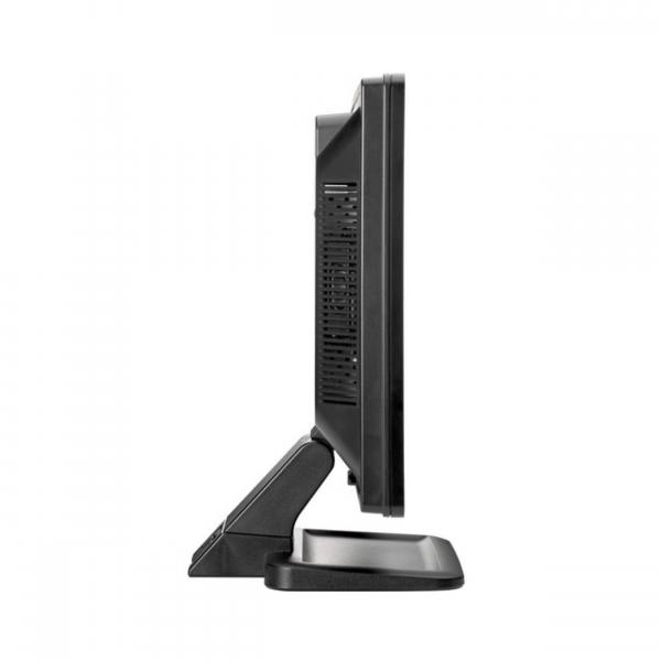 HP 19 LE1901WM LCD MONITOR 3CQ0030SKX 3