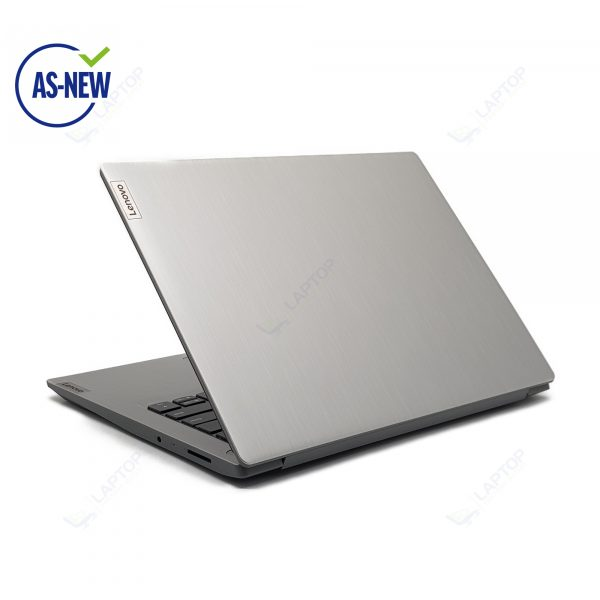 LENOVO IdeaPad 3 14IIL05 81WD00L7SB 2