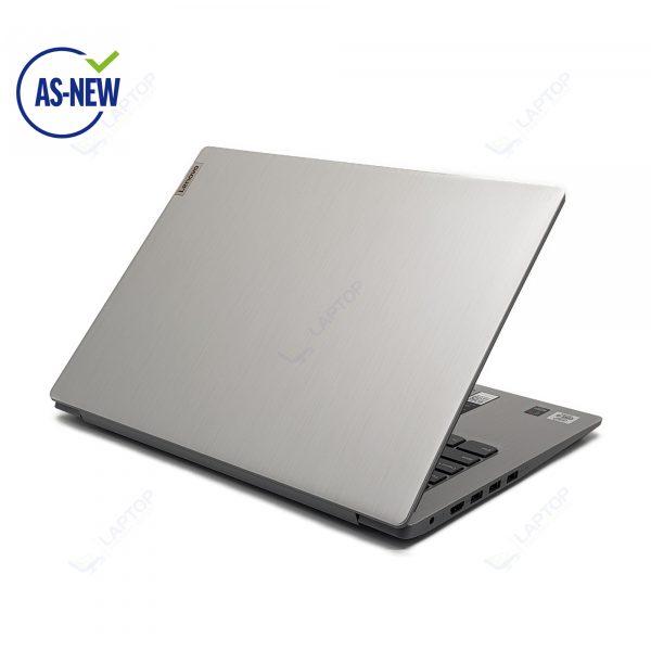 LENOVO IdeaPad 3 14IIL05 81WD00L7SB 3