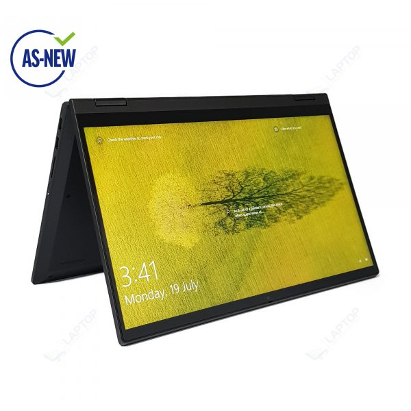 LENOVO IdeaPad Flex 5 14ITL05 82HS000XSB 7