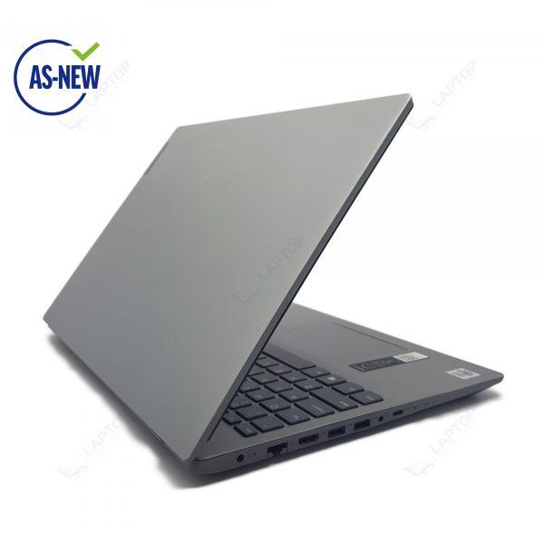 LENOVO IdeaPad L3 15IML05 81Y300NFSB 5