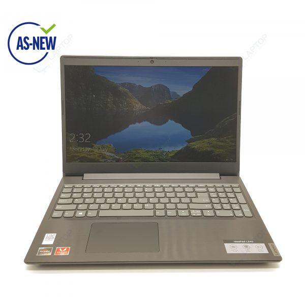 LENOVO IdeaPad L340 15API 81LWCTO1WW 1