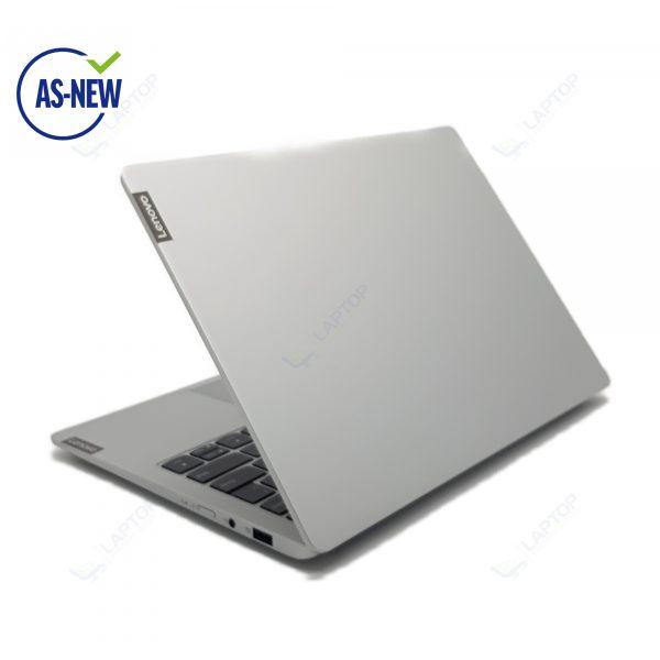 LENOVO IdeaPad S540 13ARE 82DL003LSB 3
