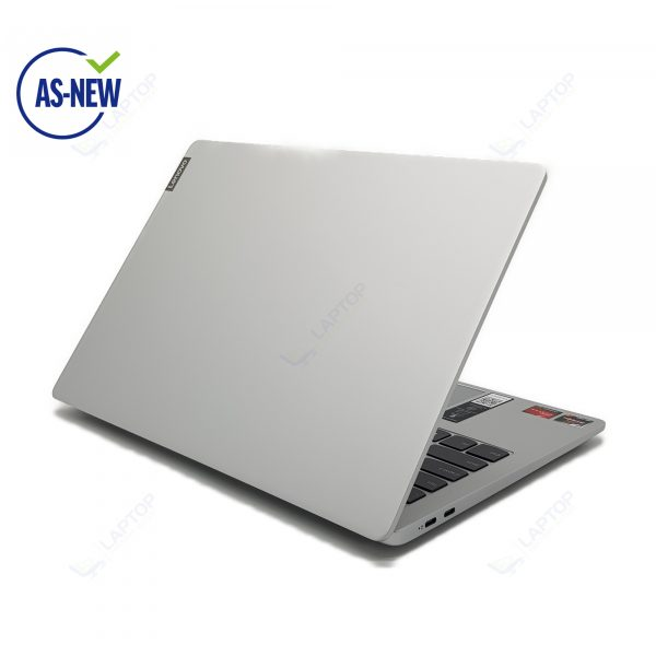 LENOVO IdeaPad S540 13ARE 82DL003LSB 4