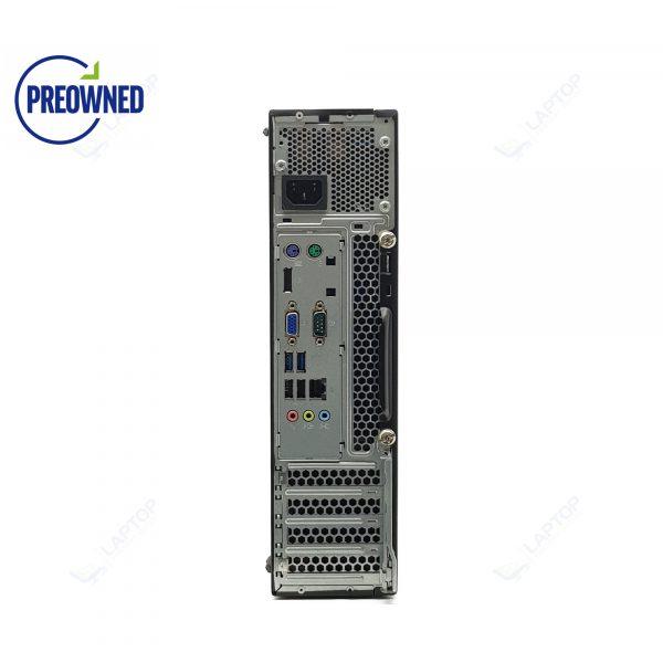 LENOVO THINKCENTRE M700 I5 6 PC0G9N5Q 5