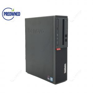 LENOVO THINKCENTRE M700S I5 6 PC0LJZVS 7 1